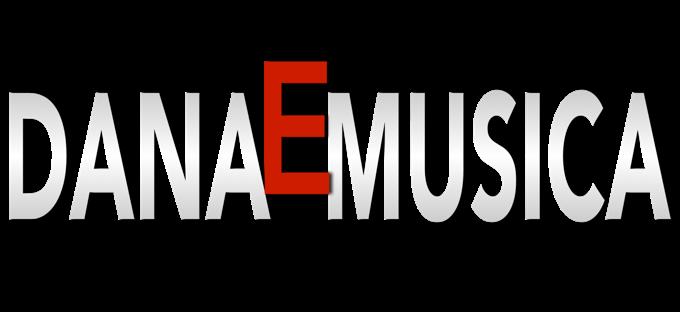 Danae Musica